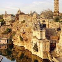Mewar Tour Rajasthan