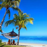 Goa with Rajasthan and Taj Mahal Tour