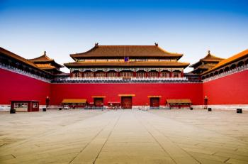Private 10 Days China Tour By Amazing China Trip Package