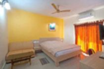 Sundarban Star Category Hotel Kolkata Package