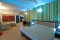 Package Sundarban Star Category Hotel Kolkata Booking