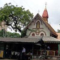 Kolkata - Shantiniketan - Murshidabad - Darjeeling - Kalimpong - Rishyop - Sundarban Wildlife Tour
