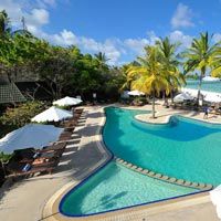 Memorable 6 Nights in the Stunning Paradise Island Resort & Spa Maldives