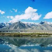 Ladakh - Kashmir 09 Nights/10 Days Tour
