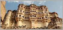 Heritage Tour Rajasthan