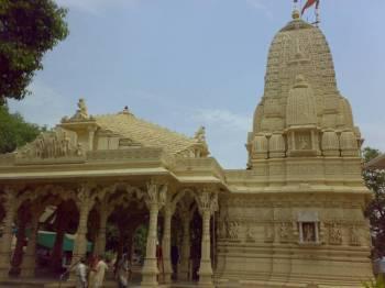 Kashi Vishwanath Darshan Tour