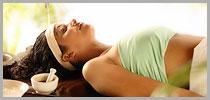 Ayurveda And Yoga Tour