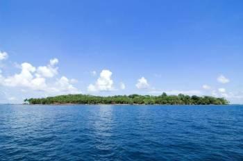 Islands of Andman Tour