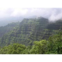 Mahabaleshwar Honeymoon Holiday Package Tour from Pune, Mumbai