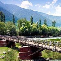 Jammu Kashmir Tour, Shimla Manali Tour Detail, Tours Travels Pune, Manali Dharamshala Tour