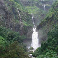 Tarkarli -Amboli Tour Package