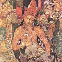 Historical Tours (Ajanta-Ellora Caves)