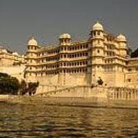 Hotel Package Diwali Bonaza - 2N/3D