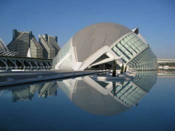 Breathtaking Spain Tour