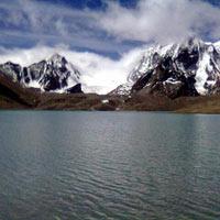 Gangatok-Darjeeling-Lachung-Yumthang Tour
