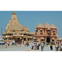 Gujarat 12 Days Tour