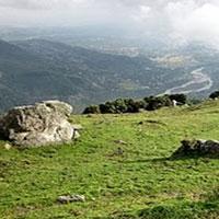 Katra - Dalhousie - Dharamshala - Amritsar - Wagah Border Tour Package
