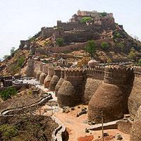 Delhi - Agra - Bharatpur - Ranthambore - Kota - Chittaurgarh - Udaipur - Jodhpur - Jaisalmer Tour