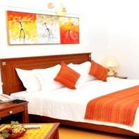 Jaipur - Jodhpur - Jaisalmer - Bikaner - Mandawa - Alsisar Golden City Rajasthan Tour