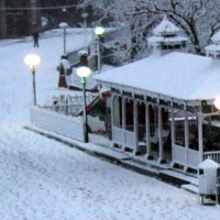 Shimla - Manali Tour Package from Ahmedabad