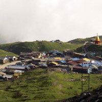 Shimla Package from Chennai