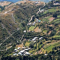 Chail Weekend Getaways