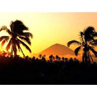 Bali & Singapore Tour