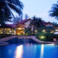 Thailand - Phuket Saver Tour