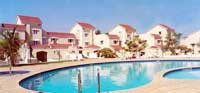Hotel Vista Do Rio Goa Tour