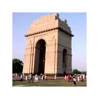 Delhi - Jaipur - Pushkar Tour