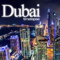 The Shopper's Paradise - Dhow Cruise - Dubai Tour