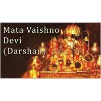 Vaishnov Devi Tour