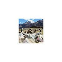 Kailash - Mansarovar Yatra