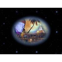 Shirdi Shanishignapur, Ellora Ajantha Tour