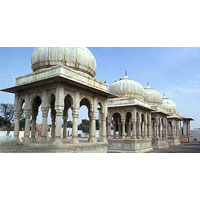 Special Tour of Rajasthan