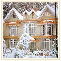 East Bourne Resort & Spa, Shimla