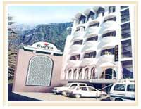 Hotel Surya, Shimla
