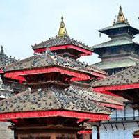 Kathmandu - Pokhara Tour Package