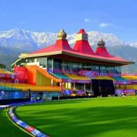 Car Rental Package: Shimla Manali Dharamshala Dalhousie For 11 Days And 10 Nights
