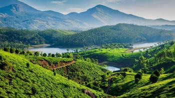 Classic Kerala Tour Package