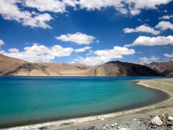 Ladakh Tour Packages Package