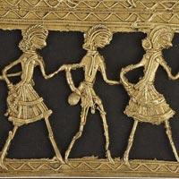 East India Tour: History, Textile and Terracota Tours of Bengal + Tribal Tour of Odisha & Bastar & N