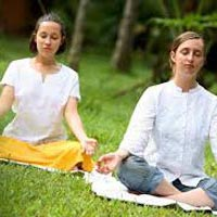 Kerala Tour With Yoga & Meditation