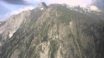 Amarnath Yatra By Helicopter Neelgrath-5n and 6d Helicopter Package with Srinagar, Gulmarg & Pahalga
