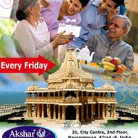 Somnath Dwarka Package