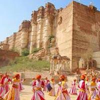 Rajisthan Tour