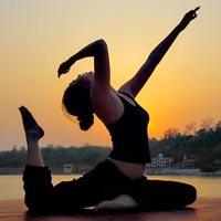 Yoga & Ayurveda Tour in Rishikesh