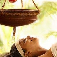 Yoga & Ayurveda Tour in Kerala
