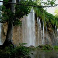 Attraction of Meghalaya Tour