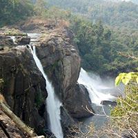 Serene Kerala Tour